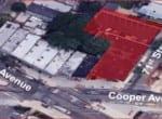 70-17_Cooper_Avenue_Queens