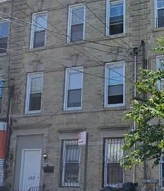 150 Hale Avenue