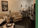 guernsey interior 4