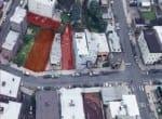 Yonkers Development Site