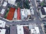 Yonkers Development Updated