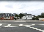 Howells Road