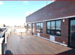 40-47 balcony 2