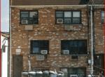 4011 102 street